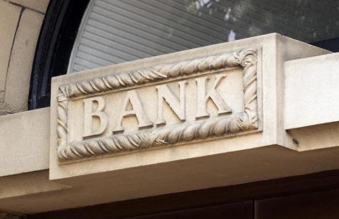 bank reserves