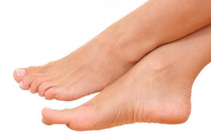 эффективное лечение онихомикоза ногтей препараты