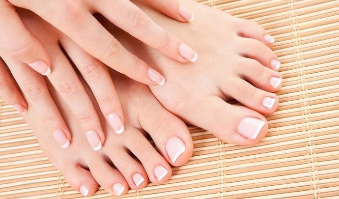 эффективное лечение онихомикоза ногтей