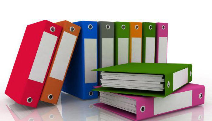 how to flash documents for tax