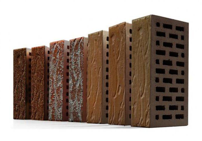 silicate brick production