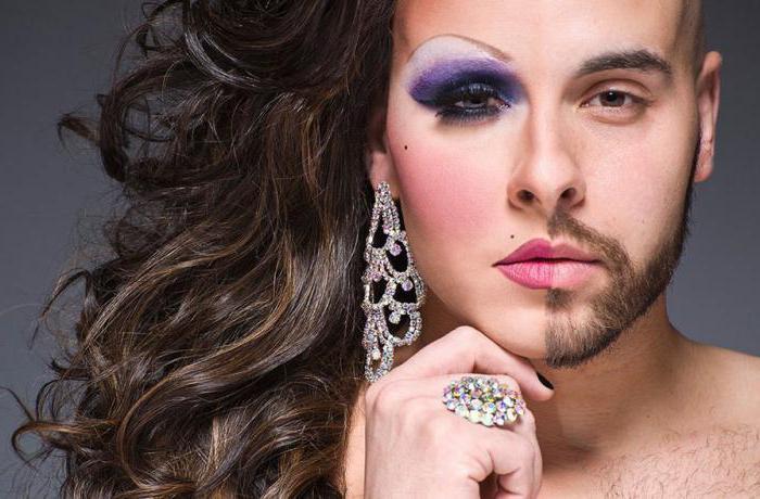 zhenstvennie-transvestiti
