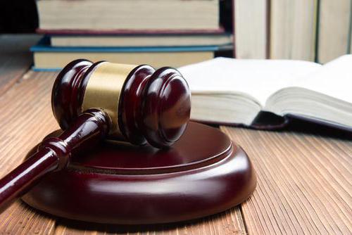 Срок повторного предъявления исполнительного листа заявление о погашении долга судебному приставу