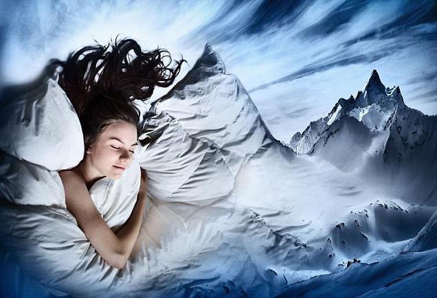 К чему снятся цифры во сне толкования из различных сонников