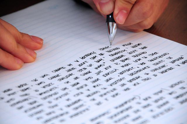 Эссе на английском семья самое важное в жизни 1611