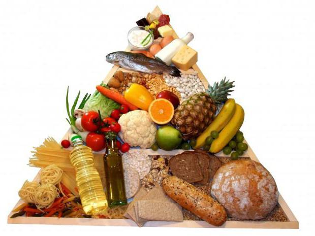 правильное питание 1200