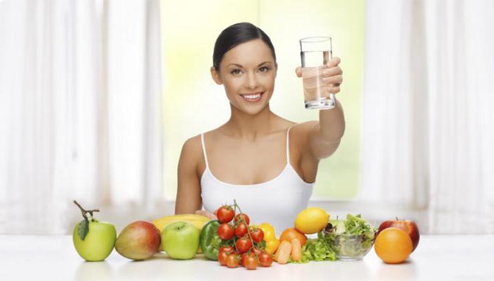 рецепты от диетолога