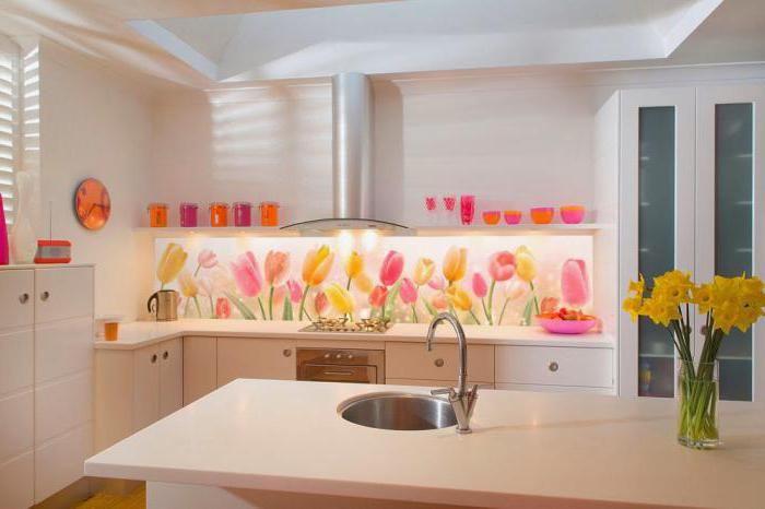 Plastic Kitchen Aprons Image Catalog