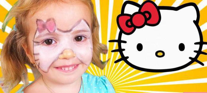 face painting drawings for beginners