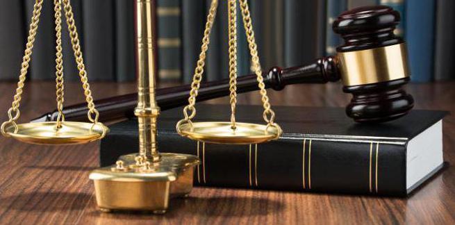 Изображение - Кто имеет преимущественное право при сокращении штата 1801221