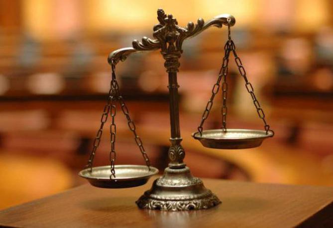 Изображение - Кто имеет преимущественное право при сокращении штата 1801223