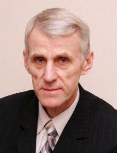 Sergey Ermakov