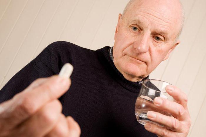 ацетаминофен инструкция по применению сироп