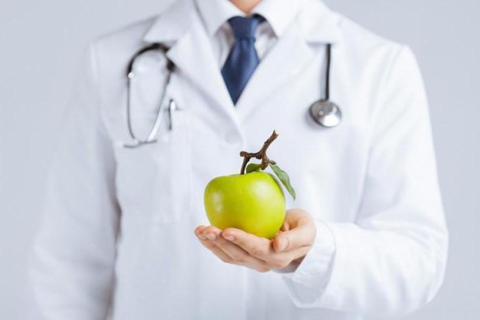 осложнения стрептококковой ангины