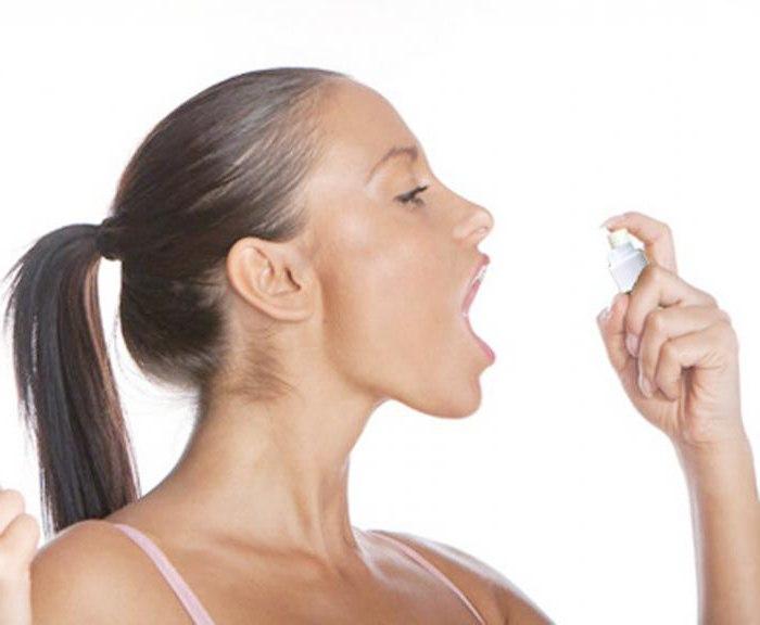 стрептококковая ангина антибиотики