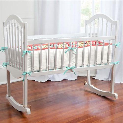Ограничитель для детской кровати своими руками