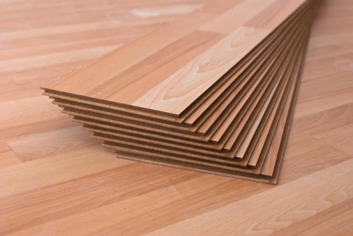 Dieser Bodenbelag Aus Echtem Holz, So Ist Es Sicher Und Umweltfreundlich;  ...