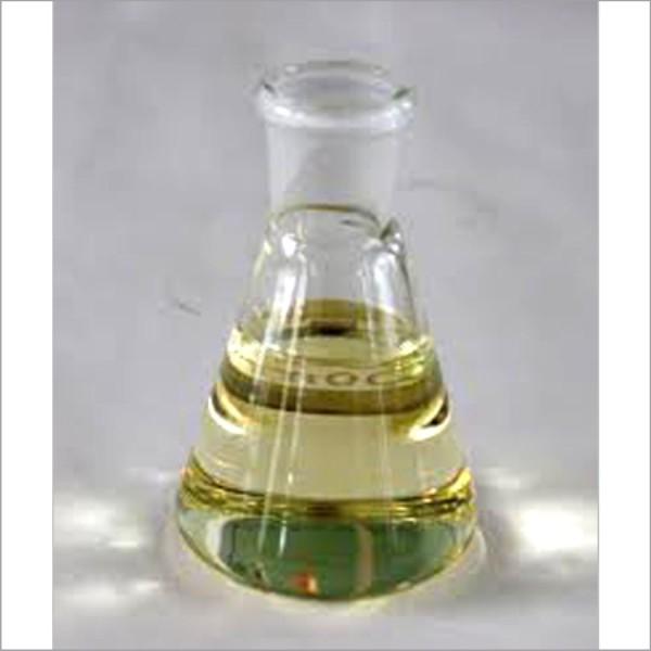 олеиновая кислота картинка
