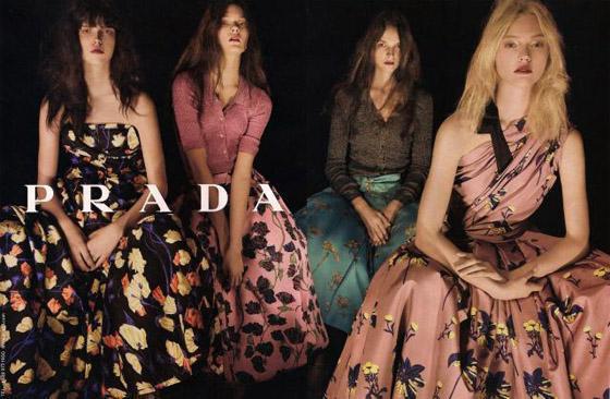 1a0fe846 Итальянские бренды одежды: список, обзор модной одежды для мужчин и ...