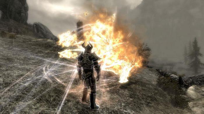 codes on skyrim for the souls of dragons