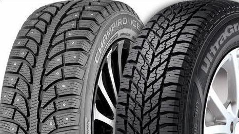 goodyear ultragrip отзывы