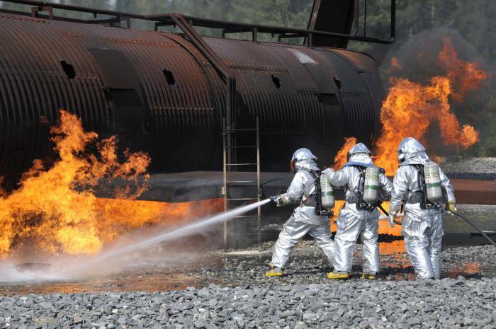 123 фз технический регламент о требованиях пожарной безопасности 2019