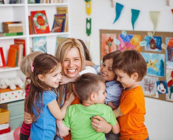 Бросовые поделки своими руками для детского сада