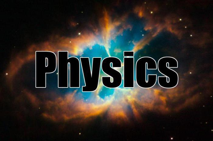 как найти n в физике