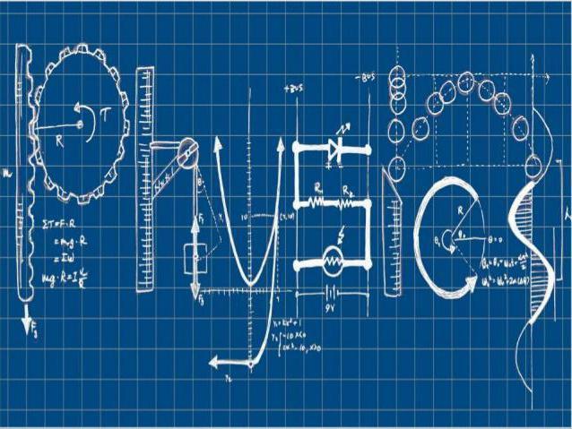 формула n в физике
