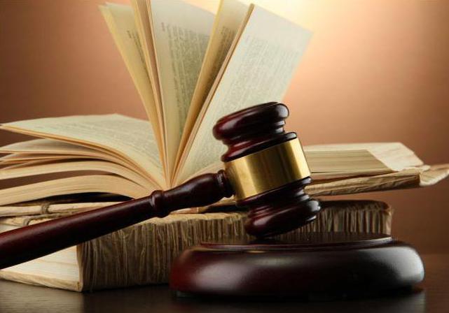 незаконное лишение свободы ст 127 ук рф