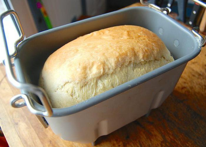Хлеб в хлебопечке рецепты с добавками