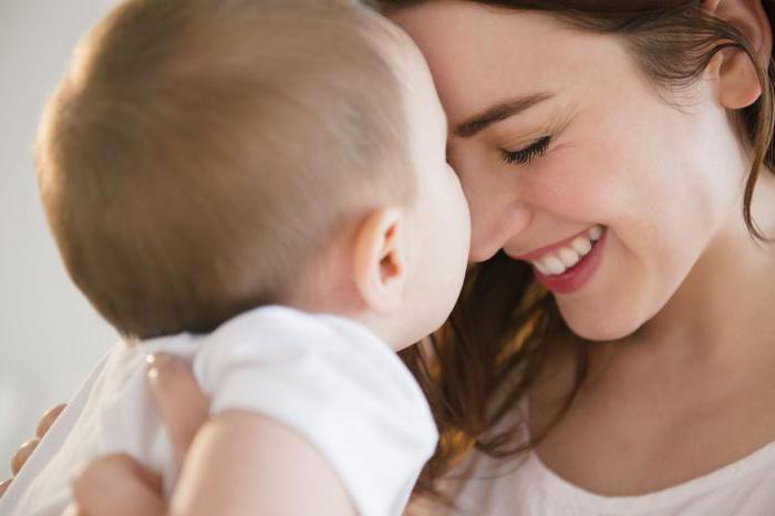 Can Citramon Nursing Mom