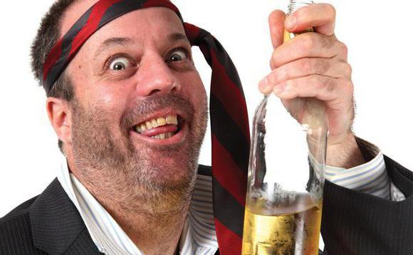 мушка откладывает к чему снятся пьяные (Ош) Гарантия лучшей