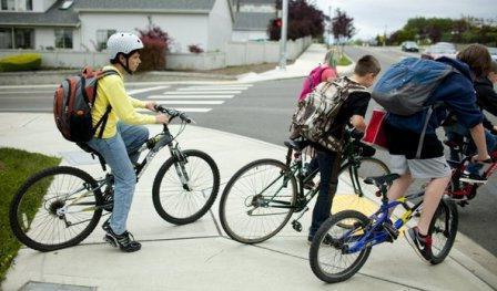 подростковые велосипеды для мальчиков