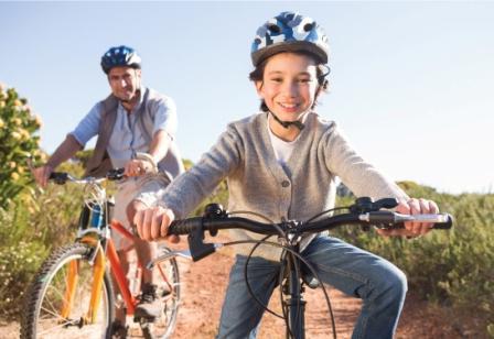 велосипед подростковый для мальчиков stern