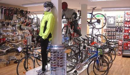 велосипед подростковый для мальчиков stern attack