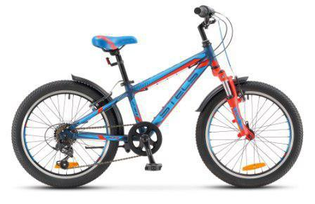лучший велосипед подростковый для мальчиков