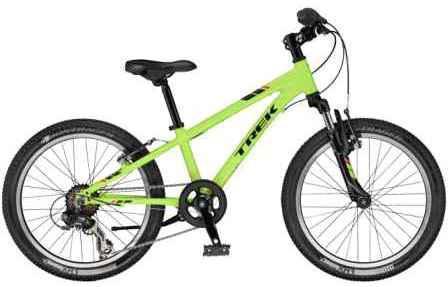 подростковые велосипеды трек для мальчиков