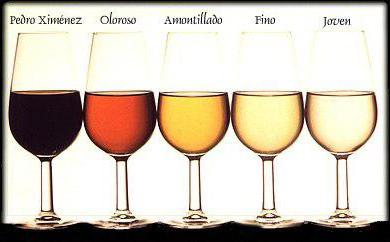 heres what drink