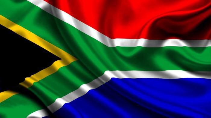 flag flag photo