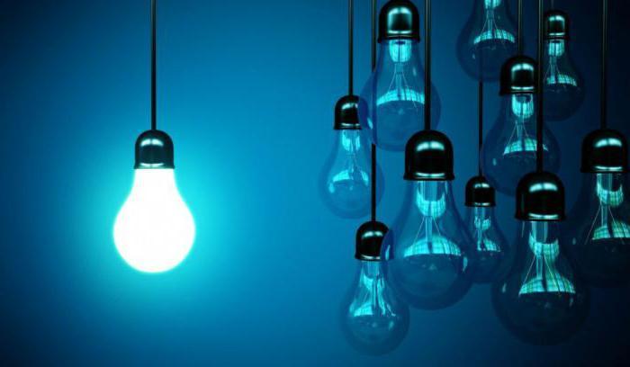В чем заключается работа электрика