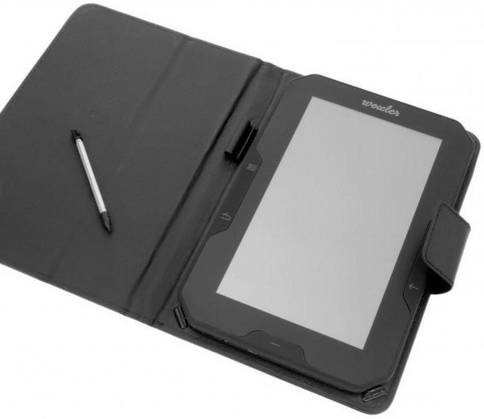 wexler book t7205 specifications