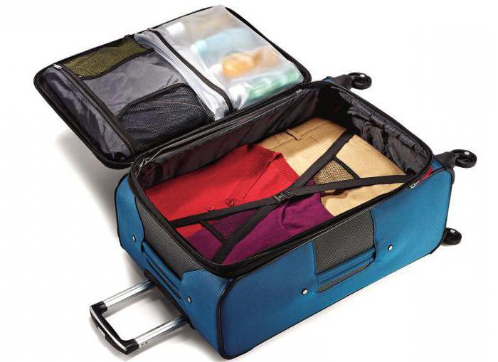 dreaming suitcase to see