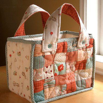 1848176 Корзина для хранения игрушек своими руками || Текстильная корзина для игрушек МК