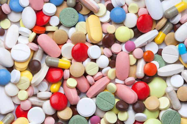 Таблетки против беременности после незащищенного акта: рекомендации и последствия