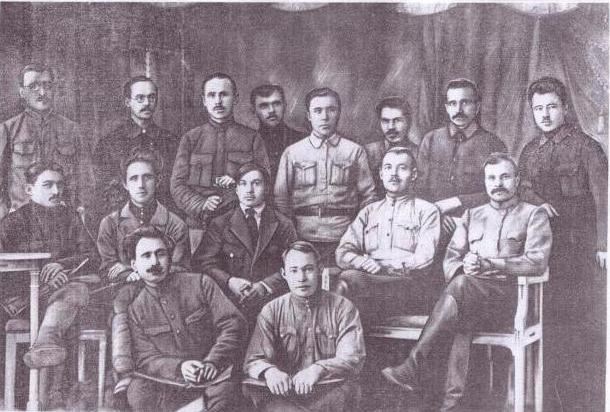 Army of the Far Eastern Republic