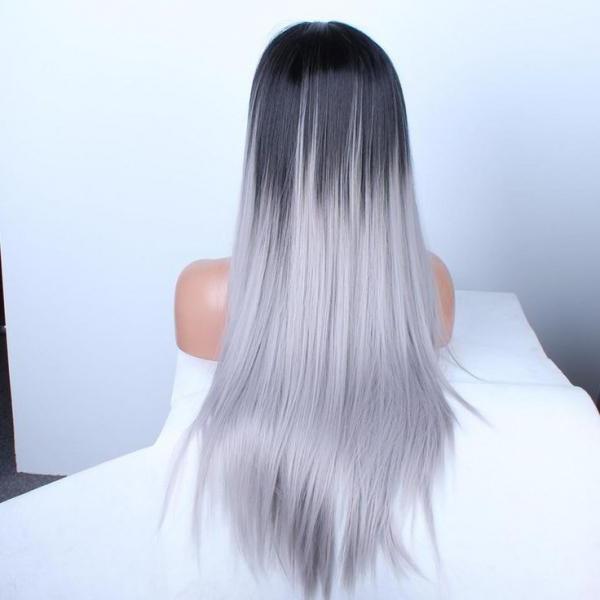 антоцианин краска для волос отзывы