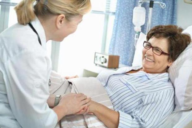 Дурнишник: лечебные свойства и противопоказания, описание
