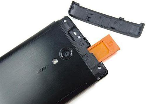sony xperia ion отзывы
