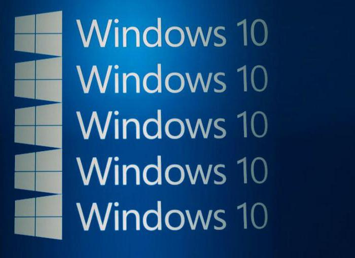 телеметрия windows 10